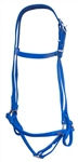 SuperStrap Bridle