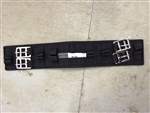 ON SALE!!! DRESSAGE GIRTH ECONOMIC