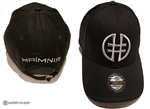 Baseball Cap from Hrímnir