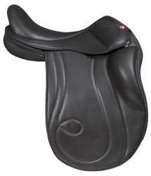 Karlslund C Saddle