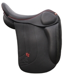 Karlslund K2 Saddle