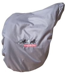 Strong Saddle Cover