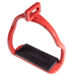Icelandic Safety Stirrups from Karlslund (more colors)