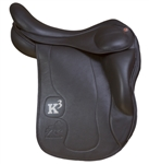 Karlslund K3 Saddle