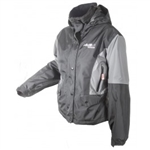 Karlslund Winter Riding Jacket