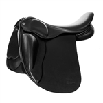 Top Reiter Start Saddle - Discounted $750!!