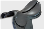 Stübben Equisoft Freedom Saddle