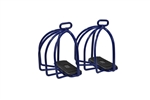 Hesta Gallery Safety Stirrups